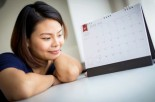 Pregnant & Tired of Waiting? Risks of Early Elective Delivery