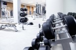 How Safe Is Your Gym?