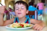 Autism: 3 Tips for Eating Gluten & Dairy Free