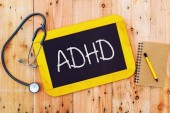 ADHD Diagnosis May Be Related to Food