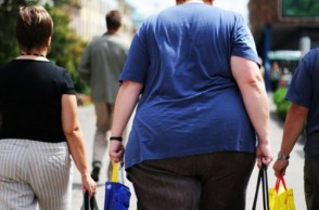 Is Obesity Really a Disease?