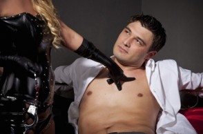 BDSM: What You Need to Know About Getting Kinky in the Bedroom