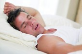 5 Surprising Consequences Linked to Snoring