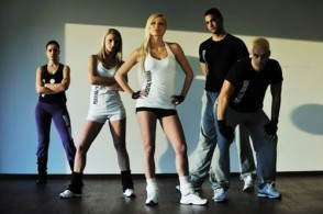 He Said, She Said: Group Exercise vs. Personal Training