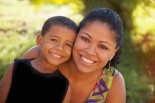 Being a Mother: Who Takes Care of the Caregiver?