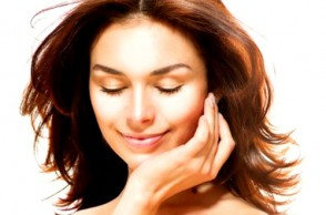 IPL: Photofacial Therapy to Improve Your Skin