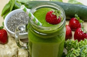 Health Benefits of Juicing with Arden's Garden