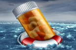 Free Prescription Medications through Patient Assistance Programs