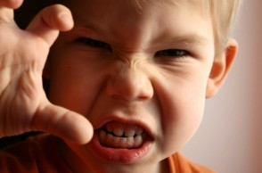 Tantrums & More: Caring for a Child on the Autism Spectrum