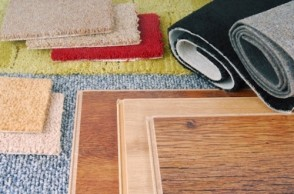 Ask Dr. Mike: Toxins in Your Carpet & Are Saturated Fats Bad?