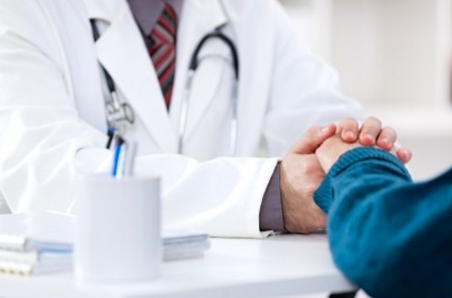 How to Improve Doctor-Patient Relationships