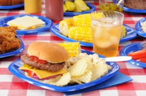 Top Summer Food Safety Tips
