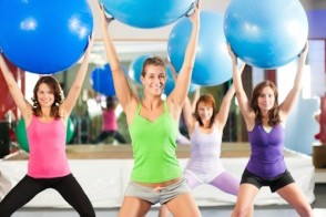 Busting the No Pain, No Gain Myth: Exercise CAN Be Fun