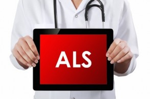 Ask Dr. Mike: What Are the Latest Theories on ALS?