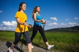 U.S. Surgeon General Urges More Walking for Optimal Health