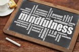 Tips for Practicing Everyday Mindfulness