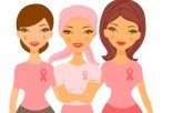 Top 10 Ways You Can Help a Friend with Breast Cancer