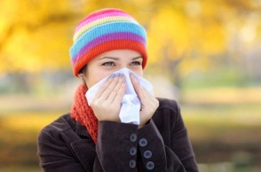 Natural Alternatives to Treating Allergies