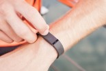 Accuracy of Wearable Health Devices