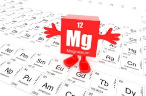 Is Low Magnesium Increasing Your Risk of Heart Disease?