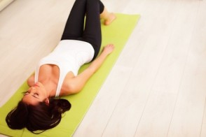 Yoga Nidra for Stress, Addiction & Chronic Pain