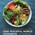 Vegan Macrobiotic Diet: Eat for Health & Happiness