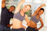 Picking a Personal Trainer that is Perfect for You