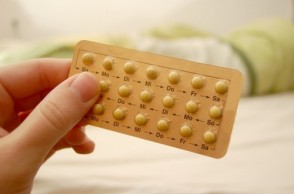 Does Your Birth Control Pill Make You Fat?