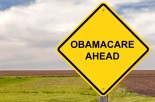 The Affordable Care Act: What You Need to Know