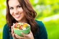 Eating for Beauty & Health