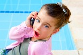 When Should Your Child Get a Cell Phone?