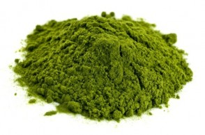 Chlorella: The Green Vitamin