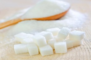 Sugar: Are You Eating Too Much By Accident?