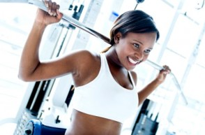 Boost Your Metabolism the Right Way