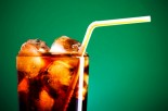 Are Artificial Sweeteners Like Aspartame Safe?