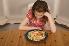 Eating Disorders: Help & Healing