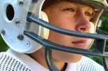 Tackling in Youth Football Found to Be Cause of Most Concussions