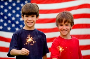 Fireworks Safety: Don't Let Fun Turn to Tragedy