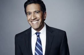 A Discussion on Longevity with Dr. Sanjay Gupta: Part 1