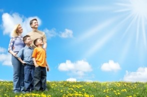 Sun Safety: Everything You Need to Know About Protecting Your Family
