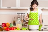 ​Why Feminism Should Get Back into the Kitchen