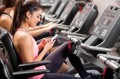 Avoid Distractions & Get the Most Out of Your Workout