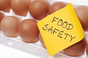 The Crucial Work of the Center for Food Safety