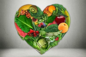 Nutrition & Disease Prevention