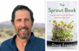 EP 109 - The Power of Sprouts