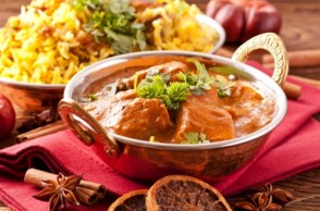 Can Curry Help Prevent Alzheimer's Disease?
