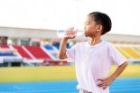 Dehydration: Prevention & Treatment Tips