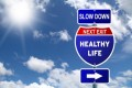The Slow Medicine Approach to Healthy Living