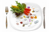 Herbal Supplements & Rx Meds: A Recipe for Disaster