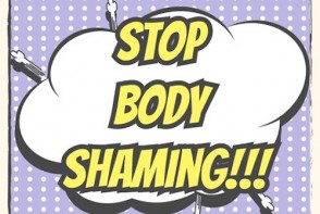 Body Shaming Trends